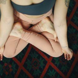 深い瞑想状態を簡単に入る方法 2.0