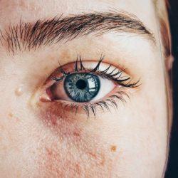 醜形恐怖症を克服する方法 Ver2.0【男女別】